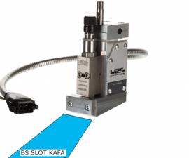 H301-44 BS Kafa