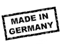 http://www.uesteknik.com/wp-content/uploads/2019/01/stempel-made-in-germany-e1548411854310.png